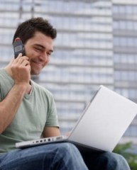 health insurance for freelancers