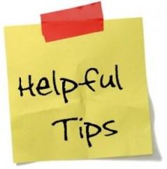 tips for texas health insurance enrollment