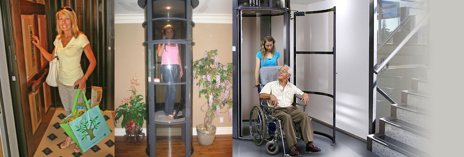 Stair Chair Lift Prices Bloomington In Stairlifts Chairlifts Home Elevators Stair