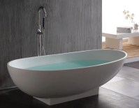 What Different Types of Tubs are there to Use in Your ...