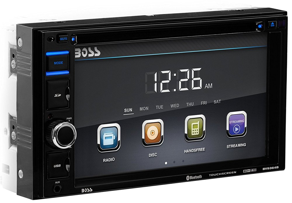 medium resolution of wiring car audio monitor wiring diagram portal car subwoofer wiring car audio monitor wiring