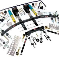C4 Corvette Suspension Diagram Ls1 Wiring For Conversion Engine Swap Kit Html Autos Post