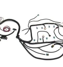 08 13 ls3 6 2l standalone wiring harness w 6l80e custom image ls1 corvette engine wiring harness [ 1620 x 1080 Pixel ]