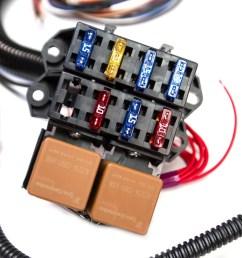 06 13 gen iv ls2 ls3 w 4l60e standalone wiring harness dbc painless wiring harness ls3 [ 1620 x 1080 Pixel ]