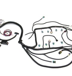 10 13 l99 6 2l standalone wiring harness w 6l80e custom image hyundai wiring harness 13 gm wiring harness [ 1620 x 1080 Pixel ]