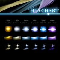 Vehicle Lighting / HID Lights / LED Lights | Custom Import ...