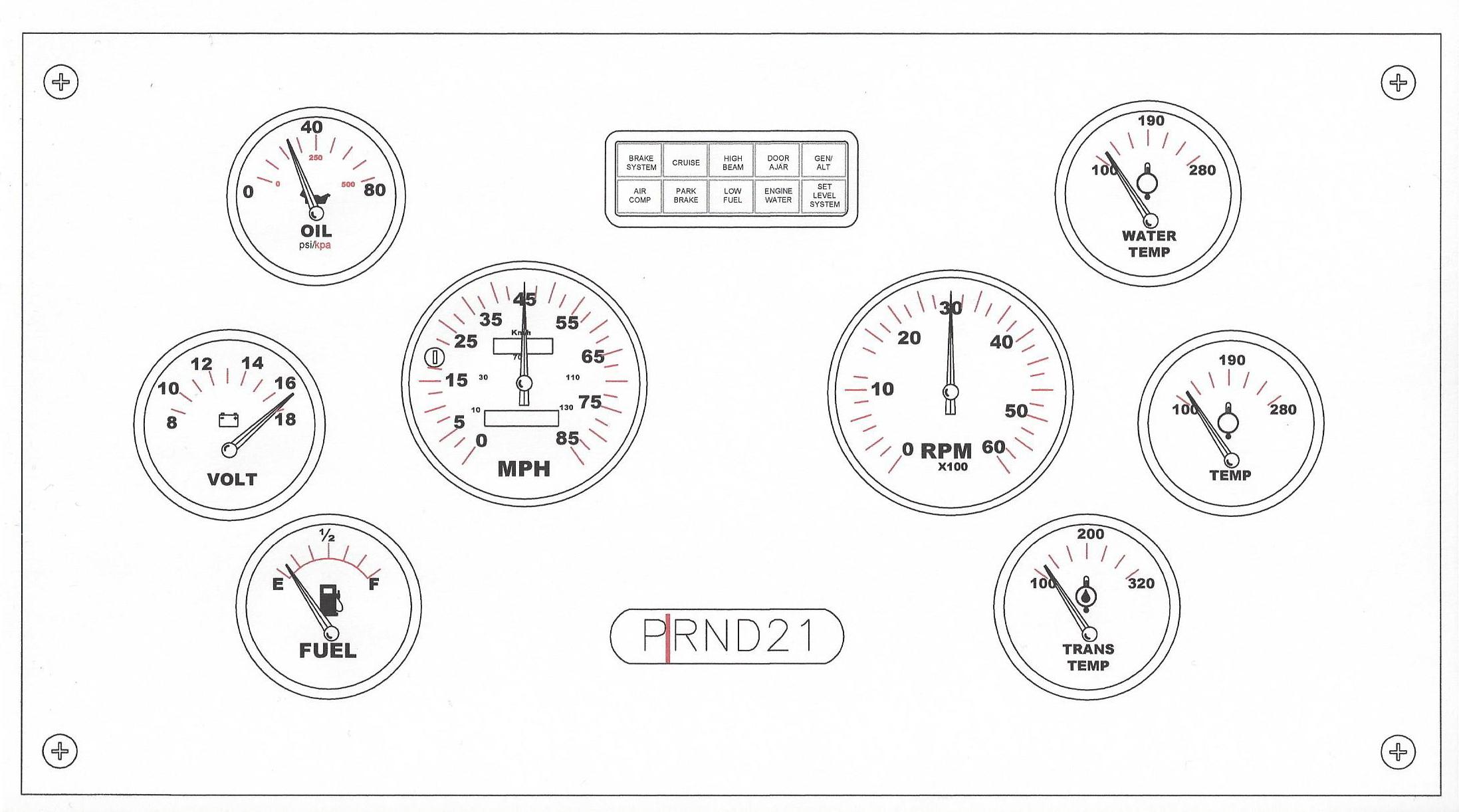 Pincor Generator Wiring Diagram Homelite Generator Wiring
