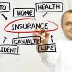 Insurers – not always doing the right thing