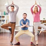 The benefits of workplace health & wellness programs