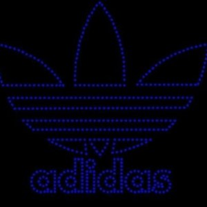 adidas style 2