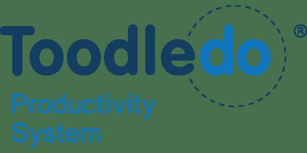 toodledologo300