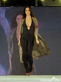 Moda Look OI 2015 - So Crazy