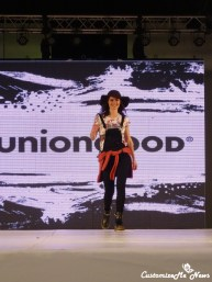 Moda Look OI 2015 - Union Good