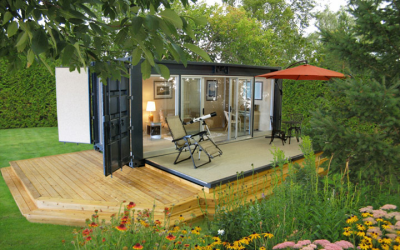 10 modified shipping containers to inspire you