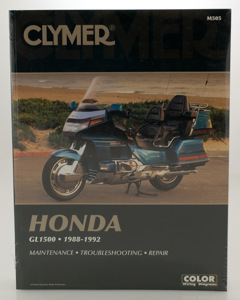 hight resolution of 2000 gl1500 goldwing wiring diagram
