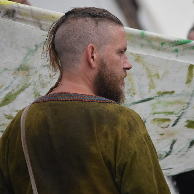 What We Can Learn from Ragnar Lothbrok - Customizing Life