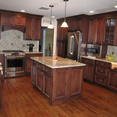 Pictures Of Custom Kitchen Cabinets Chalkboard Kitchens By Chuck Bathroom Countertop