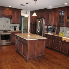 Custom Kitchens 2 Seater Kitchen Table Set By Chuck Bathroom Countertop Cabinets