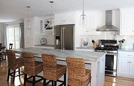 custom kitchens ebay kitchen cabinetry design franklin ma image description