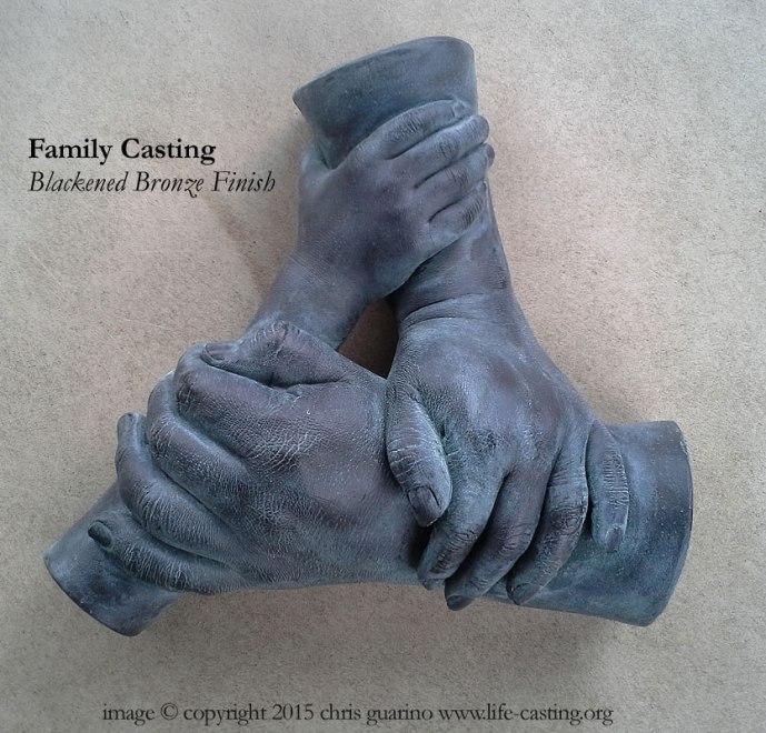 Chris-Guarino-Hand-Casting-11