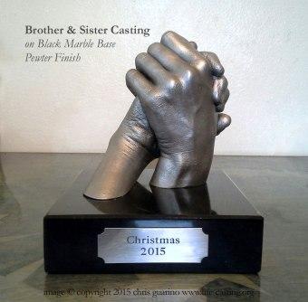 Chris-Guarino-Hand-Casting-12