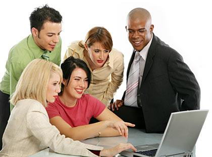 https://i0.wp.com/customlogoguru.com/blog/wp-content/uploads/2012/10/technical_staffing_group.15200739_std.jpg