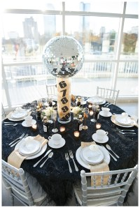 Unique New Years Eve Party Decoration Ideas  Custom Love