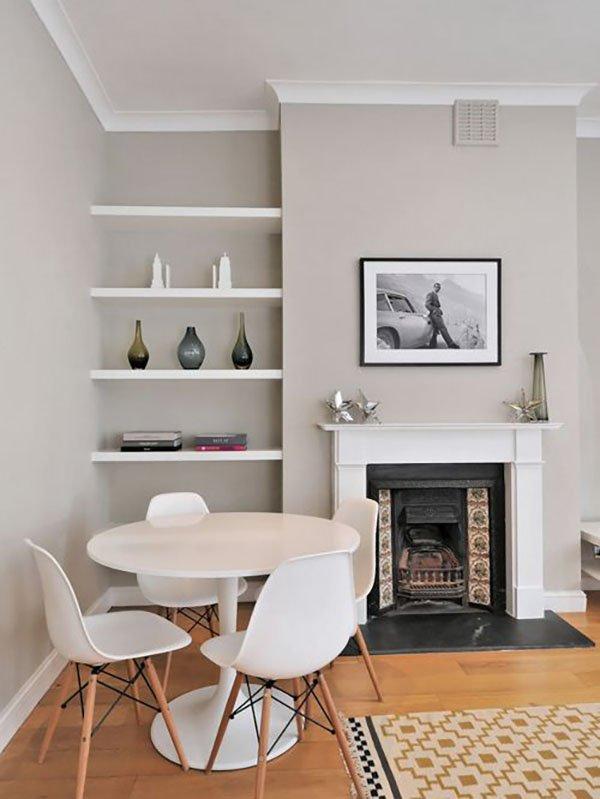 furniture ideas for living room alcoves sofas small rooms uk alcove units built in tv shelving dublin floating shelves