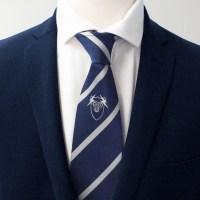Necktie with Logo Prices - Custom Made Cufflinks
