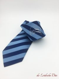 Custom College Neckties Exclusively Made to Order - Custom ...