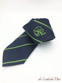 Custom Tie Designs - Have neckties made by design - Custom ...