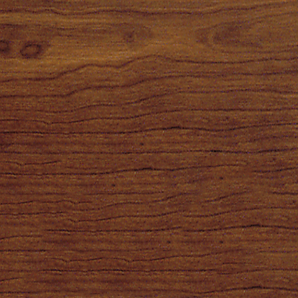 Manufactured Wood Flooring