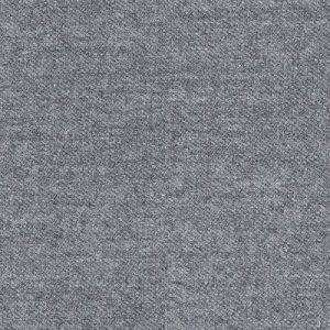 A4-3755727 Grey Solid