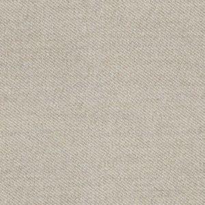 A4-3755728 Tan Solid