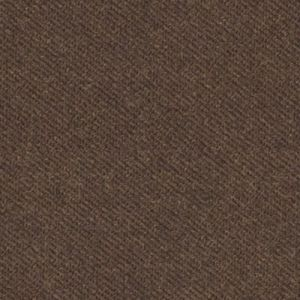 A4-3755729 Brown Solid