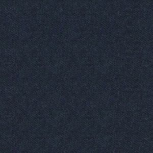 A4-3755730 Navy Solid