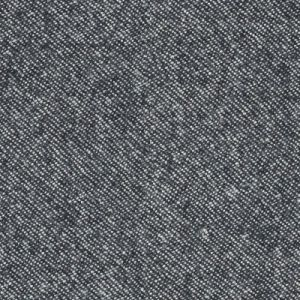 AA-3755735 Grey Melange