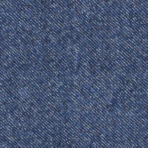 AA-3755736 Denim Blue Melange