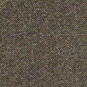 AA-3755740 Olive Melange