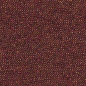 AA-3755742 Rust Melange