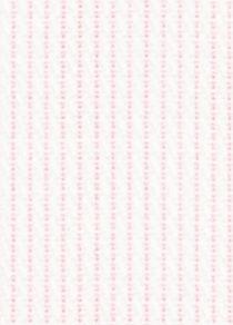 N2-3754051 Pink Hairline Stripe Twill