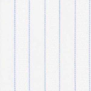 N2-3754057 Lt Blue Dress Stripe