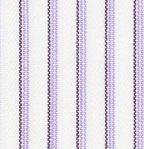 N2-3754061 Lavender/Violet Dress Stripe
