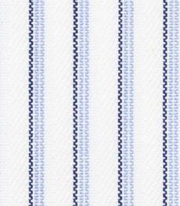 N2-3754062 Lt Blue/Blue Dress Stripe