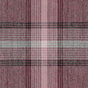 Z3-3872969-SWATCH