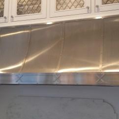 Best Kitchen Rugs Elkay Sinks Undermount Top 16 Delightful Decorative Stove Hoods - Djenne Homes ...