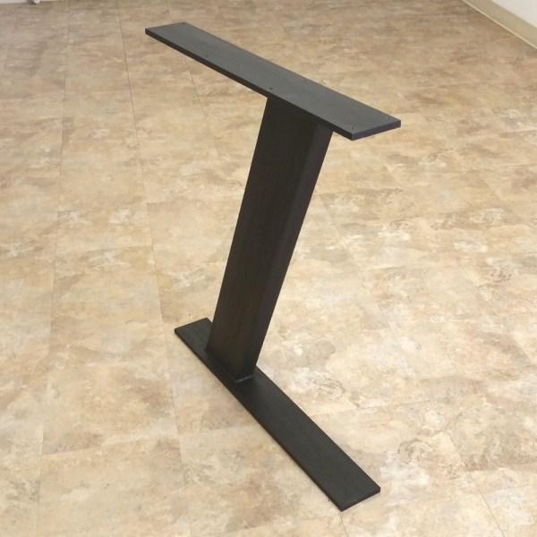 Custom Metal Table Legs