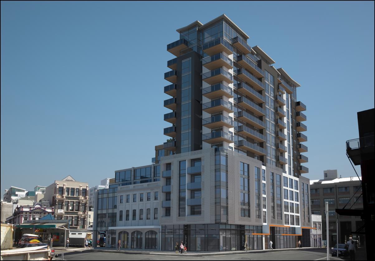 Apartment Loans  Small Apartment Loans  Apartment Mortgage