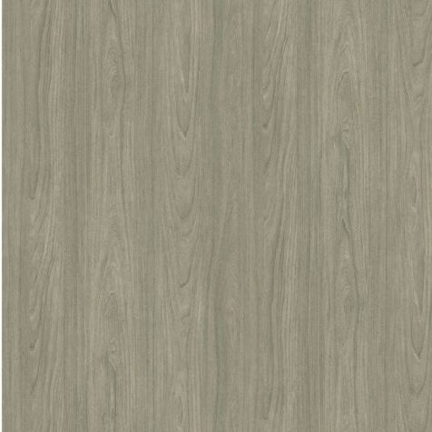 Driftwood Solid Insulated Panel Patio Cover Interior Ceiling Finish - Custom Outdoor Living Desert Oasis Outdoor Kitchen and Outdoor Living Area Project