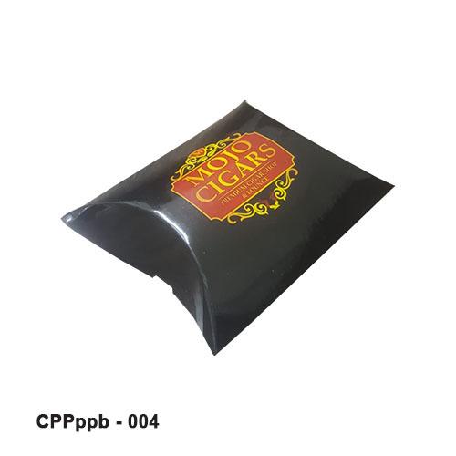 custom pillow boxes printed pillow